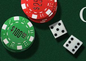Top online poker names